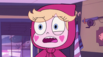 S2E23 Star Butterfly 'my father would be furious'
