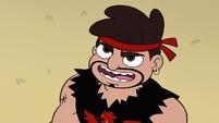 S2E4 Dojo Sensei 'that's right, Mr. Diaz'