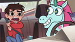 S2E24 Marco Diaz 'you need to stop this car right now!'
