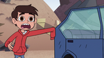 S2E24 Marco Diaz 'as far away from this as possible'
