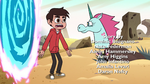 S2E13 Marco Diaz 'for the last 12 dimensions'