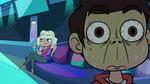 S1E10 Marco feels sick