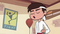 S2E37 Marco Diaz concludes his demonstration