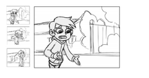 Storyboardedit1