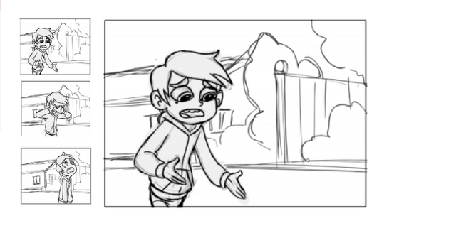 File:Storyboardedit1.png
