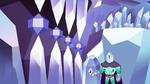 S2E34 Crystal orbs lose their power
