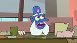 S2E14 Glossaryck 'I needed to get to that candy'
