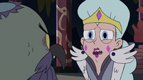 S2E41 Queen Moon 'but for how much longer?'