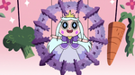 S2E40 Princess Moon puppet smells like lavender