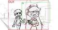 Thumbnail for version as of 18:26, July 29, 2014