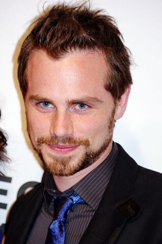 File:Rider Strong 2011 profile.jpg