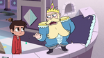 S3E4 King River 'my know-it-all friend Marco Diaz'