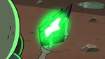 S2E20 Ludo's magic wand warbling