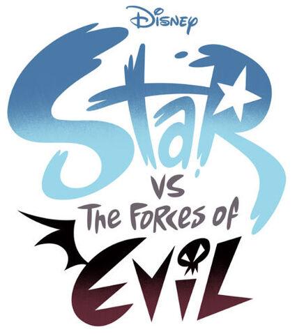 File:Star vs. The Forces of Evil- Official Logo.jpg