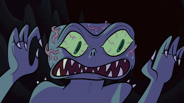 File:S1e1 second monster face.png