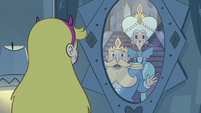 S2E28 King and Queen Butterfly say bye to Star