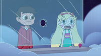 S2E33 Star Butterfly 'how many is that?'