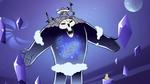 S2E32 Omnitraxus 'infinite parallel universes exist'