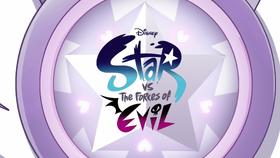 SVTFOE season 3 title screen