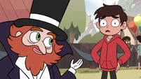 S2E29 Marco Diaz can't find his wallet