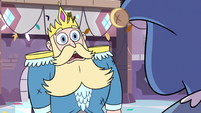 S3E4 King River 'that was your monkey?'