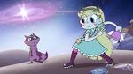 S1E17 Rainbow Raccoon Rotation