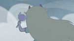 S2E2 Closing in on Star Butterfly