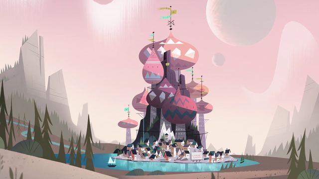File:S1e1 land of mewni.png