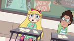S2E32 Star Butterfly still refuses to solve for 'c'
