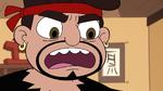 S2E4 Dojo Sensei 'your moment of failure'