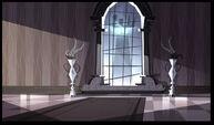 St. Olga's Reform School for Wayward Princesses Concept 10