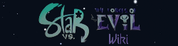 File:Svtfoe wordmark.png