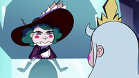 S3E2 Eclipsa 'give me something in return'