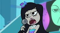 S1E10 Brittney singing