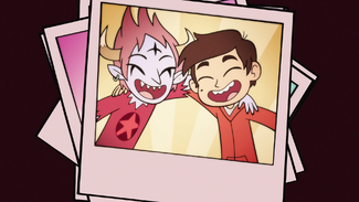 S2E19 Tom and Marco pictures