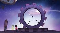 S1E17 The wheel of progress