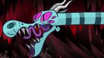 S1E9 Hydra's heads follow Star