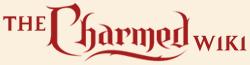 File:Charmedwiki.png