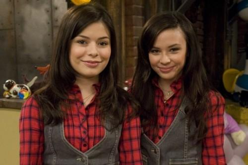 File:Malese jow on icarly.jpg