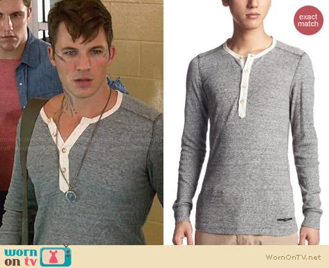 File:Diesel-yamanto-contrast-henley-shirt-matt-lanter-star-crossed.jpg