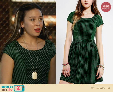 File:Cooperative-school-house-dress-urban-outfitters-malese-jow-star-crossed.jpg