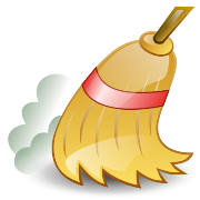 File:Gallsweep.png
