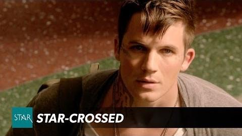 Star-Crossed - Human Trailer