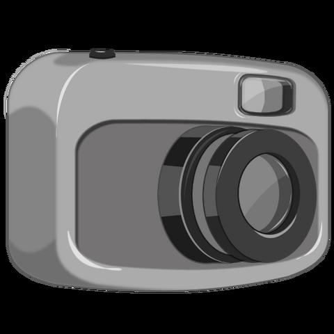 File:Camera-icon.png