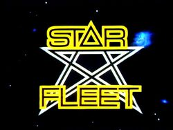 Star-Fleet-logo