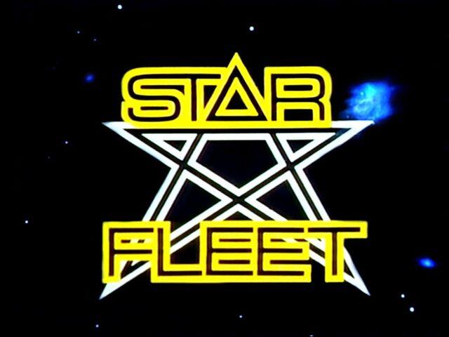 File:Star-Fleet-logo.jpg