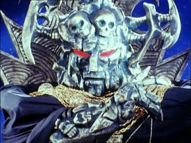 Imperialmaster