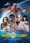 Star-fleet-us
