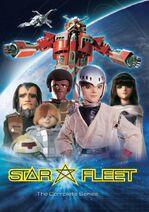 Star-fleet-us