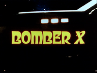 Bomber-X-titlescreen